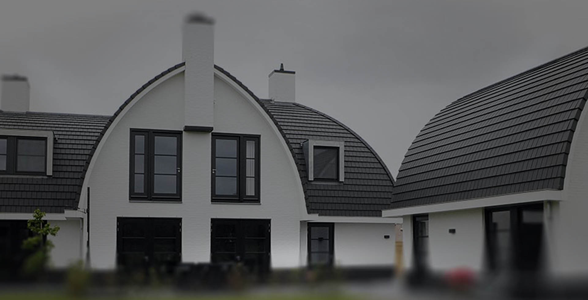 home slider Dakpanleggers bedrijf Urk